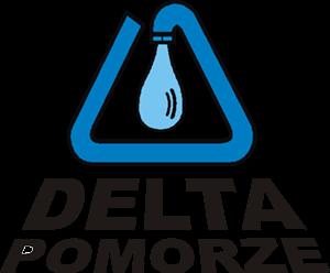 logo delta pomorze 02 300x248
