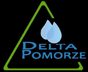 logo nowa delta 300x246