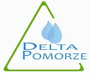 logo nowa delta