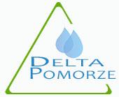 logo nowa delta bmale