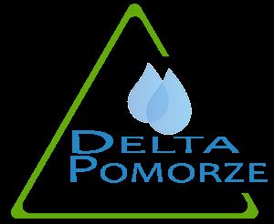 logo nowa delta mniejsze 300x246