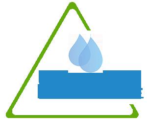 logo nowa delta mniejsze