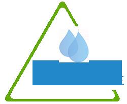 logo nowa delta srednie
