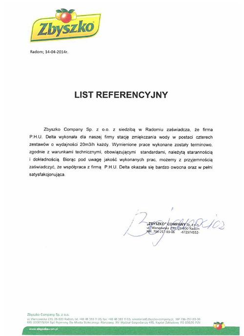 zbyszko_ref