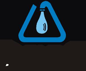 Stacje uzdatniania wody - Delta Pomorze