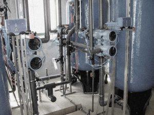 dekarbonizacja2 300x225